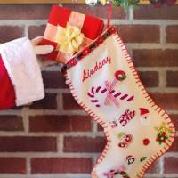 Stocking Stuffers for Tea Connoisseurs