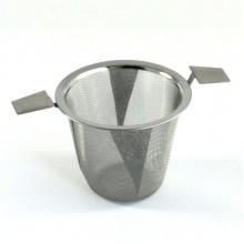 Tea Cup Infuser