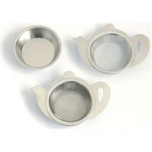 London Teapot Infuser