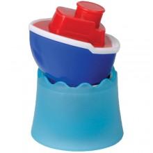 Tug Boat Floating Tea Infuser