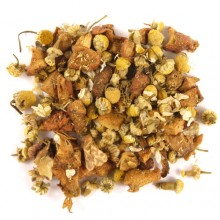 Apple Cinnamon Chamomile