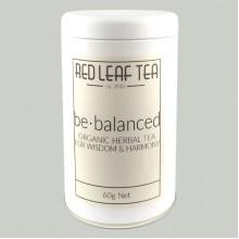 be.balanced