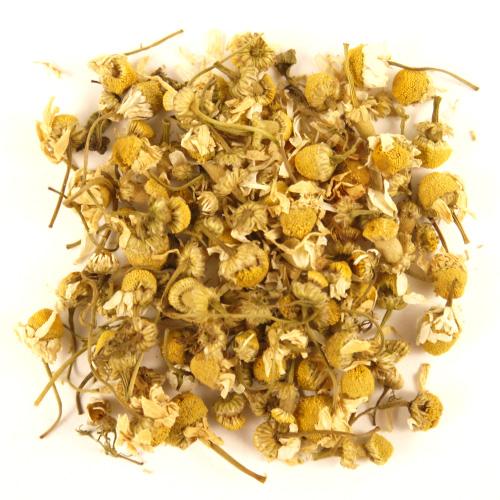 Golden Chamomile