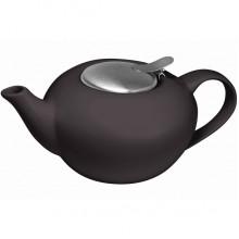 Amylia Teapot