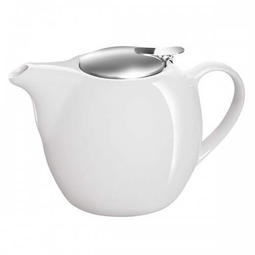 Camelia 500ml Teapot