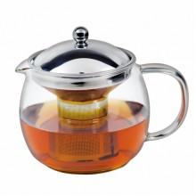 Ceylon 750ml Teapot