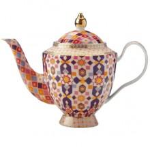 Kasbah Rose Teapot 500ml
