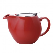 Infusions 500ml Teapot