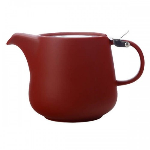 Tint 600ml Teapot