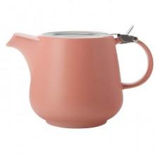 Tint 450ml Teapot